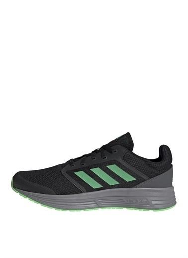 adidas adidas Koşu Ayakkabısı Renkli
